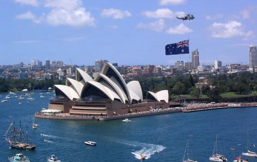 1200px-Australia Day