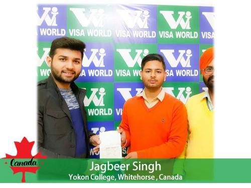Jasbeer Singh