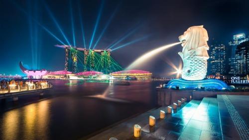abs-singapore-program-hdr